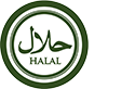 PP 0003 halal icon march2014